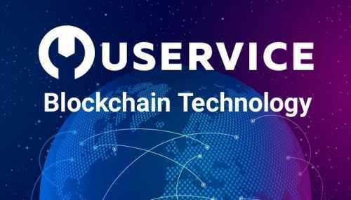 Current предлагает мультимедийную блокчейн-экосистему будущего