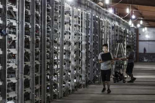 JP Morgan: криптовалюта не так плоха, но ей нужно эволюционировать