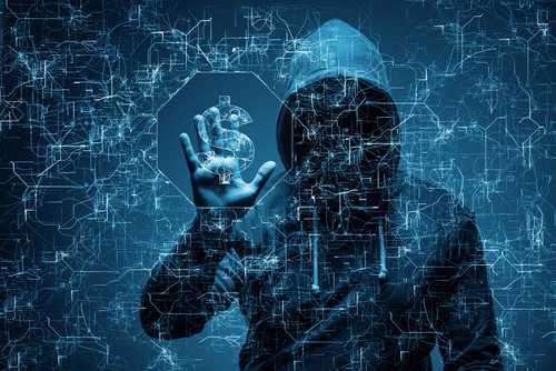 Российские киберпреступники предпочитают Litecoin, их зарубежные коллеги – Monero — Исследование
