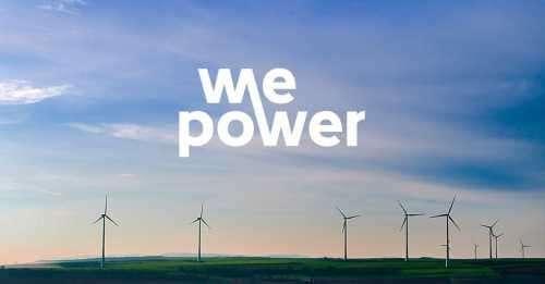 Блокчейн-платформа WePower изменит сферу энергетики