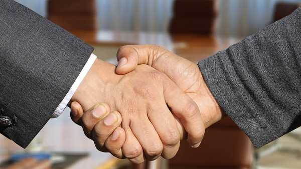 Основатели Лайткоина и Monero обсуждают возможности сотрудничества