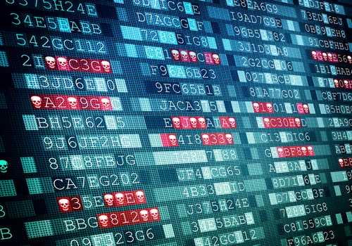 Госдума ускоряет темпы разработки криптовалютного регулирования