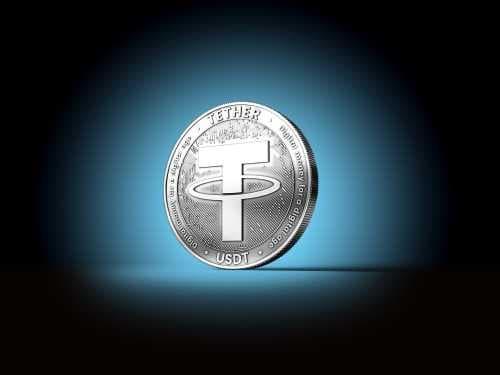 Количественная теория денег – почему Биткоин недооценен