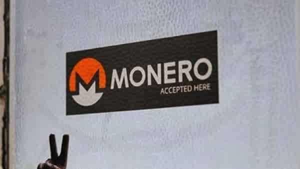 Monero прогноз и аналитика XMR/USD на 2 февраля 2018