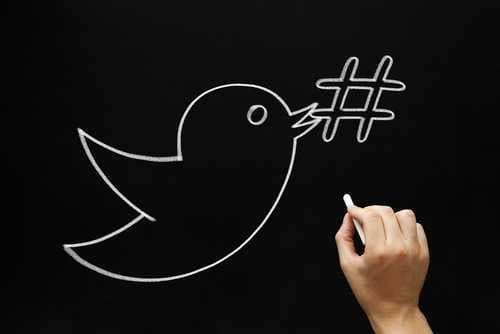 Twitter закрыл аккаунт Bitfinex'ed – критика Bitfinex и Tether