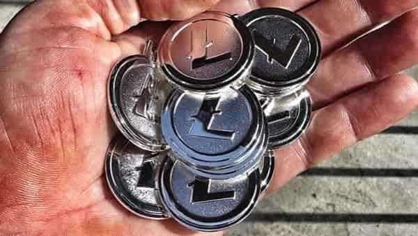 Litecoin LTC/USD прогноз на сегодня 4 февраля 2018