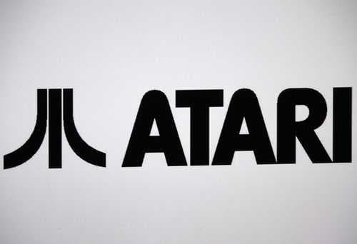 Разработчик компьютерных игр Atari выпустит собственную криптовалюту