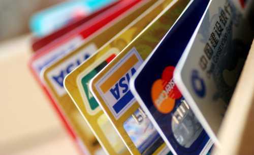 ЦБ РФ: злоумышленники переключились с банковских карт на криптовалюты