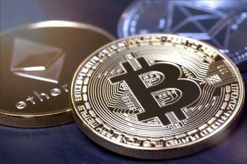 BnkToTheFuture – как войти в рынок blockchain с умом