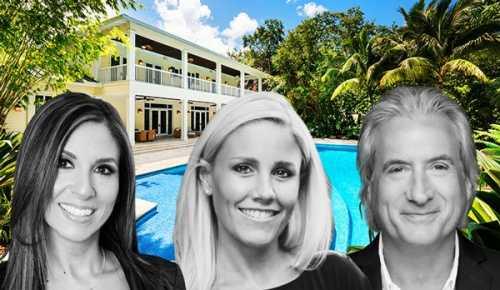 В Майами состоялась самая крупная покупка недвижимости за биткойны