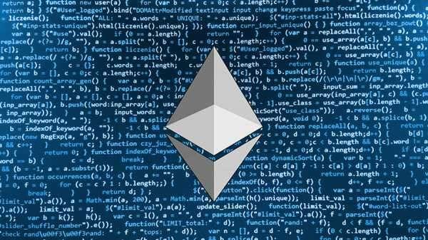 Виталик Бутерин: центральный элемент Casper успешно испытан в тестовой сети