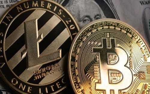 Чикагский трейдер украл у работодателя криптовалюты на $2 млн