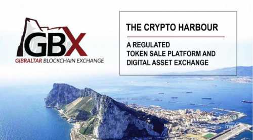 Ассоциация Crypto Valley выпустила собственный Кодекс проведения ICO