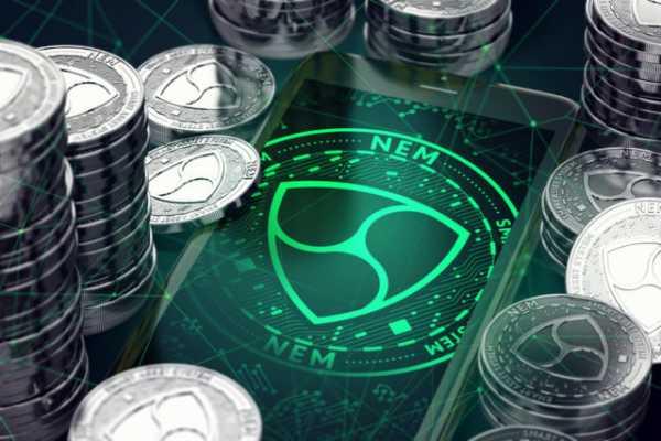 NEM Foundation: Украденные у Coincheck средства на биржи не переводились