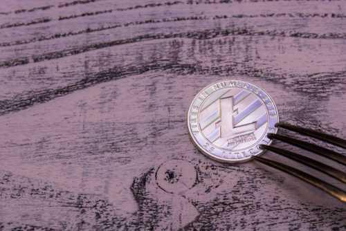 Сообщество заподозрило создателей нового хард форка Litecoin в мошенничестве
