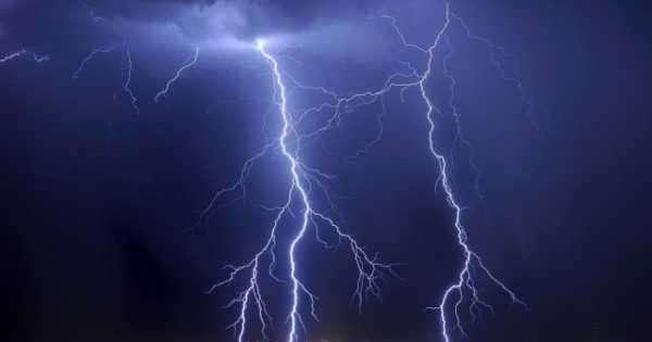 Число каналов и узлов Lightning Network в сети Биткоина стремительно растет