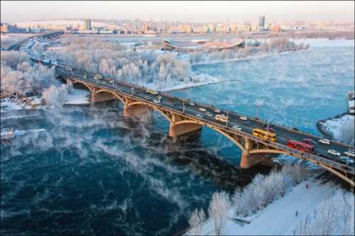Прокуратура Красноярска запретила горожанам продавать земли и машины за криптовалюту