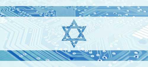 Израиль публикует проект законодательства, по которому операции с криптовалютой будут облагаться налогами