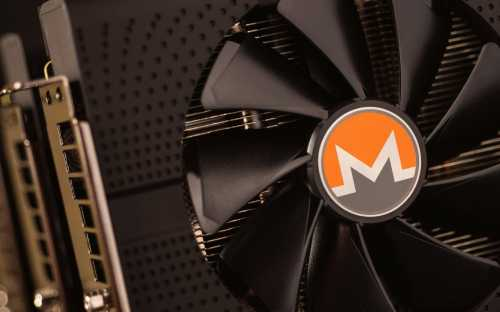 Медиаресурс Salon будет майнить Monero за счет пользователей, блокирующих рекламу