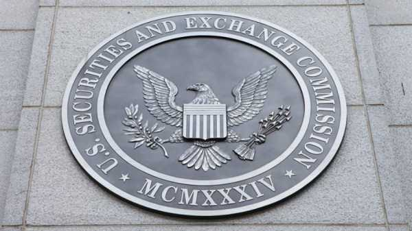 Как на самом деле SEC относится к криптовалютам и ICO?