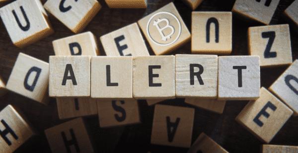 Как защитить себя на криптовалютном рынке