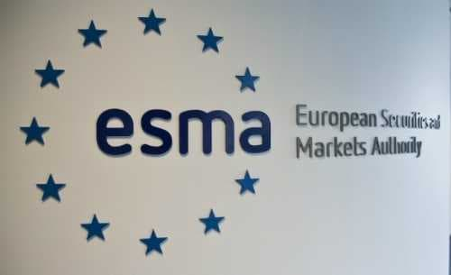 Регулятор ЕС назвал криптовалюты одним из своих приоритетов на этот год
