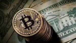 Американские биткойн-инвесторы не торопятся платить налоги на криптовалюту