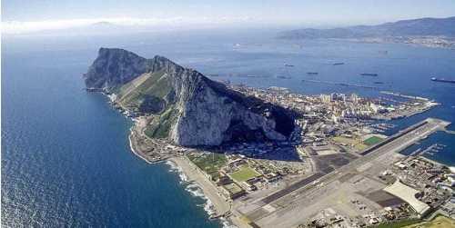 Гибралтар стал первой юрисдикцией, установившей регулирование ICO