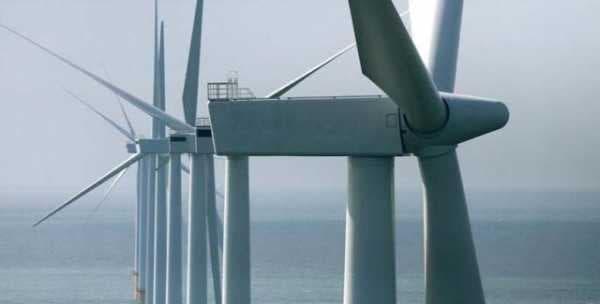 «Зеленая энергетика» — залог успешного майнинга