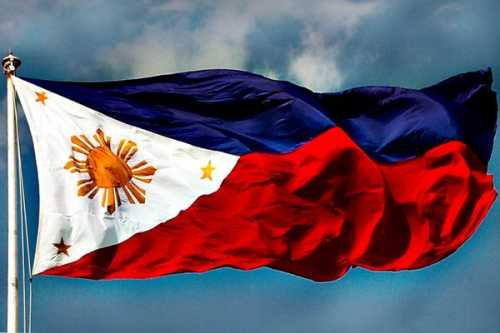 Филиппины впервые запретили ICO