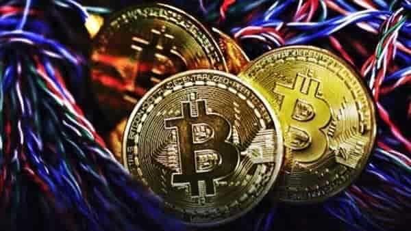 Майнинг теряет популярность на фоне падения курса биткоина