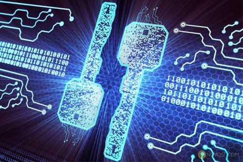 Как квантовые компьютеры могут поставить будущее Биткоина под угрозу