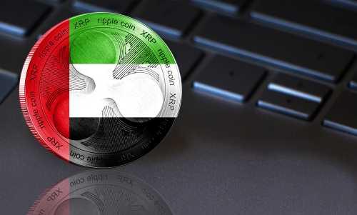Ripple заключил соглашение с оператором денежных переводов UAE Exchange