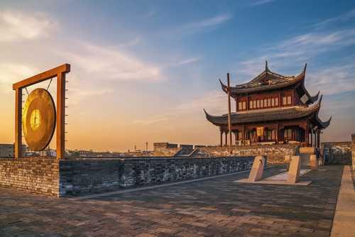 Китайская ассоциация интернет-финансов планирует усилить контроль за криптовалютными проектами