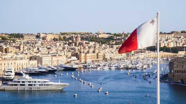 Мальта разрабатывает регулирование для коллективных инвестиций в криптовалюты