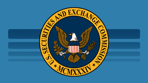 SEC рассмотрит петицию о смягчении регулирования состоявшихся ICO