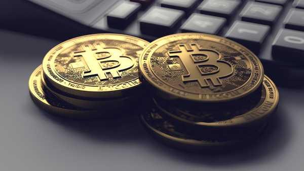 Комиссии за биткоин-транзакции снижаются. В чём причина?