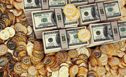 Несколько советов по успешной продаже биткоинов