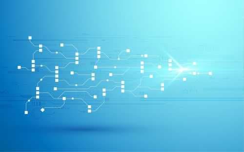 Профессор MIT привлек 4 млн долларов на разработку эффективной блокчейн-платформы