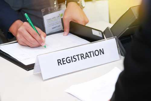 Биржа Bithumb возобновила регистрацию пользователей