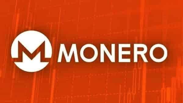 Monero прогноз и аналитика XMR/USD на 4 февраля 2018
