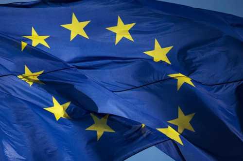 Регуляторы ЕС предостерегли потребителей от покупки криптовалют