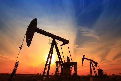 Венесуэла представила криптовалюту Petro странам ОПЕК и предложила разработать платформу для «нефтяных криптовалют»