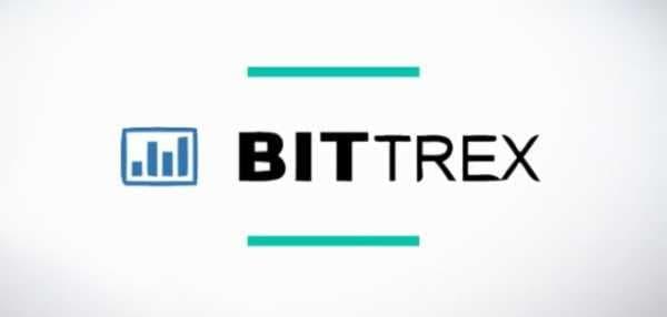 Биржа Bittrex добавит к криптовалютным парам доллар США