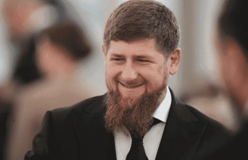 Кадыров сообщил о намерении внедрить в Чечне технологию блокчейн и купить биткоины