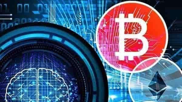Bitcoin BTC/USD прогноз на сегодня 4 февраля 2018