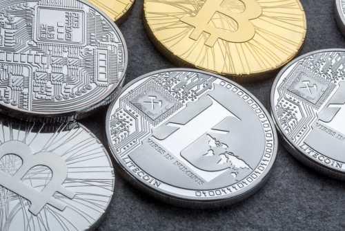 Coinbase запустила подобный PayPal сервис оплаты товаров с помощью Bitcoin, Ethereum, Bitcoin Cash и Litecoin