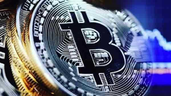 Bitcoin прогноз на неделю 5 — 11 февраля 2018