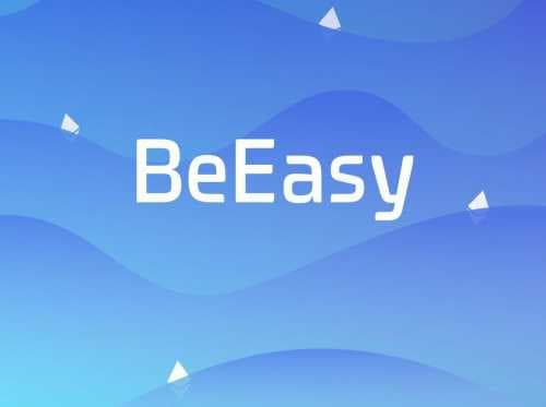 Криптовалютная экосистема BeEasy начинает токенсейл