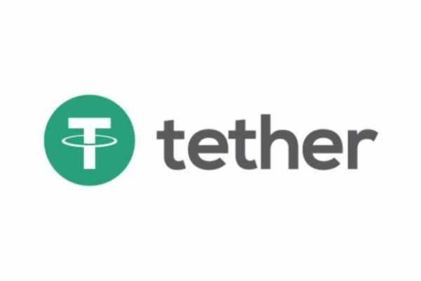 После получения повестки в суд, Tether «включил печатный станок»